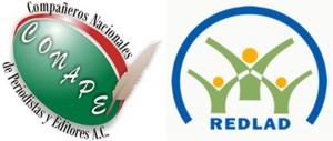 CONAPE-ya-forma-parte-de-la-Red-Latinoamericana-y-del-Caribe-para-la-Democracia,-REDLAD