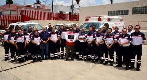 Concluye-capacitación-en-Evaluación-de-Daños-Personal-de-Cruz-Roja-Estado-de-México-1