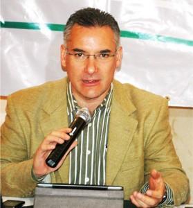 """Dip.-Pablo-Basáñez-dice-no-a-Ley-Doring-y-ratifica-total-solidaridad-ante-agresiones-contra-""""Hablemos-Claro"""""""