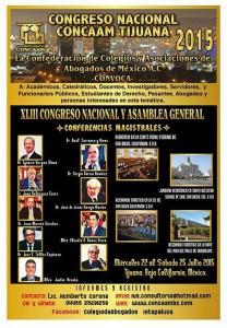 EN-TIJUANA-EL-XLIII-CONGRESO-NACIONAL-Y-ASAMBLEA-GENERAL-DE-LA-CONFEDERACIÓN-DE-COLEGIOS-Y-ASOCIACIONES-DE-ABOGADOS-DE-MÉXICO-A.C.-(CONCAAM)-3