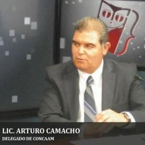 EN-TIJUANA-EL-XLIII-CONGRESO-NACIONAL-Y-ASAMBLEA-GENERAL-DE-LA-CONFEDERACIÓN-DE-COLEGIOS-Y-ASOCIACIONES-DE-ABOGADOS-DE-MÉXICO-A.C.-(CONCAAM)