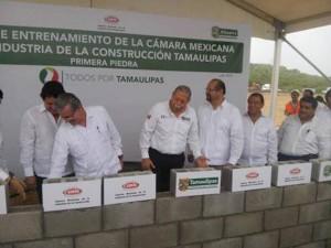 Entregan-autoridades-obras-de-infraestructura-básica-en-Altamira-2