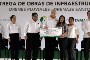 Entregan-autoridades-obras-de-infraestructura-básica-en-Altamira-3