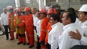 Entregará-Gobernador-importante-paquete-de-obras-en-Altamira