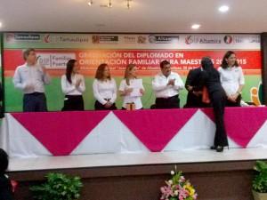 Impulsa-DIF-Tamaulipas-desarrollo-de-la-infancia-en-la-entidad-1