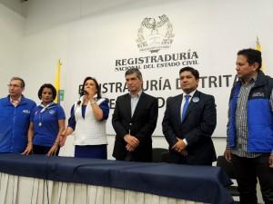 MIRA-inscribió-hoy-su-lista-al-Concejo-de-Bogotá-2