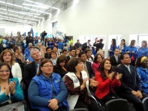 MIRA-inscribió-hoy-su-lista-al-Concejo-de-Bogotá