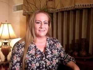 Pretende-Alma-Laura-Amparan,-esposa--del-ex-alcalde-Juvenal-Hernández-ser-Alcaldesa