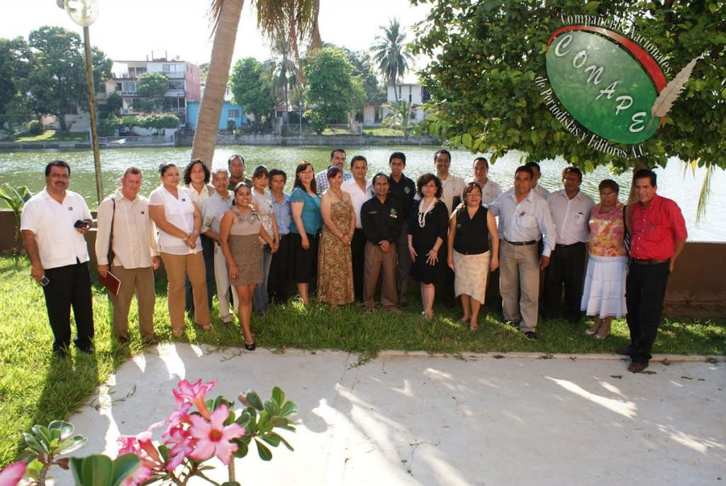 Primera-Asamblea-Nacional-de-CONAPE-en-Tabasco-1