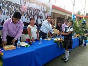 Quiere-Diputado-ser-Alcalde-de-Altamira-2