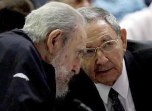 Rafael-Loret-de-Mola-Alerta-Cuba-en-Alza