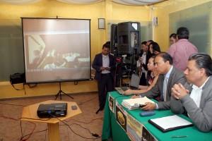 TAXISTAS-TOCDMX-CREAN-CON-ESPAÑOLES-FRENTE-INTERNACIONAL-CONTRA-UBER-Y-CABIFY-3