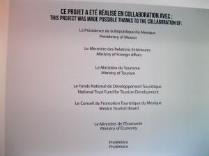 Visita-a-Paris-y-Otros-Viajes-Oficiales…-Una-Mirada-al-Billete-y-a-las-Misiones-4