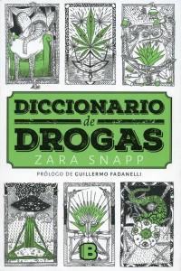 ZARA-SNAPP-PROPONE-DE-QUÉ-HABLAMOS-CUANDO-HABLAMOS-DE-DROGAS-2
