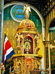 Costa-Rica-celebra-a-La-Negrita-2