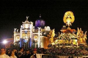 Costa-Rica-celebra-a-La-Negrita-3