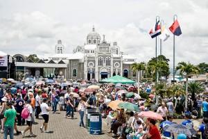 Costa-Rica-celebra-a-La-Negrita-4