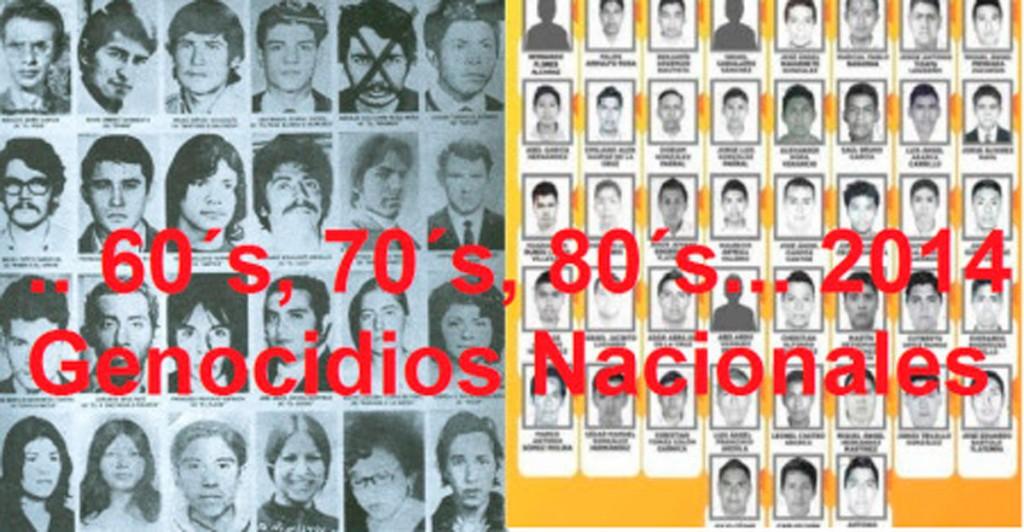 Del-WARBISNESS-al-GENOCIDIO-y-Viceversa…-La-Historia-de-una-Batalla-vs.-El-Estado-3