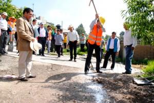 Diferentes-obras-en-las-Comunidades-de-Almoloya-de-Juárez-1