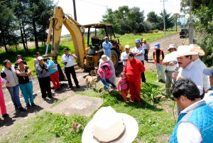 Diferentes-obras-en-las-Comunidades-de-Almoloya-de-Juárez-2