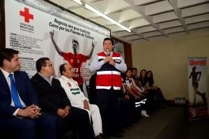 Invitan-a-correr-por-la-Cruz-Roja-Mexicana-Delegación-Toluca-1