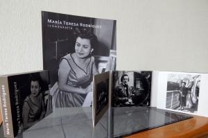 María-Teresa-Rodríguez.-Iconografía,-del-Cecultah,-en-la-FUL-2015