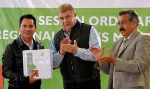 NECESARIO-FORTALECER-LOS-GABINETES-REGIONALES-PARA-LOGRAR-MAYORES-BENEFICIOS-PARA-LA-ENTIDAD-MEXIQUENSE-MANZUR-QUIROGA-1