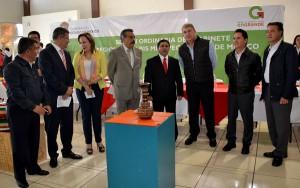 NECESARIO-FORTALECER-LOS-GABINETES-REGIONALES-PARA-LOGRAR-MAYORES-BENEFICIOS-PARA-LA-ENTIDAD-MEXIQUENSE-MANZUR-QUIROGA-2