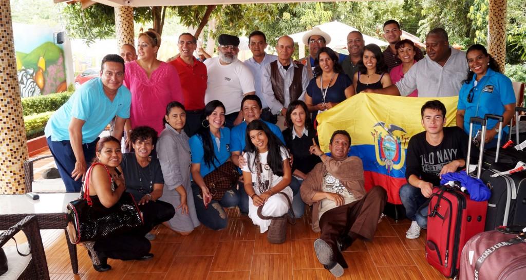 Niña-de-Valledupar-será-premiada-en-la-#CumbreCONAPE2015