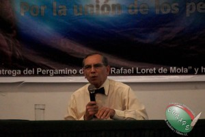 2da CUMBRE INTERNACIONAL DE PERIODISMO, VALLEDUPAR, COLOMBIA 2015 - CONAPE (566)