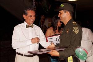 2da CUMBRE INTERNACIONAL DE PERIODISMO, VALLEDUPAR, COLOMBIA 2015 - CONAPE (836)