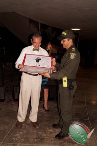 2da CUMBRE INTERNACIONAL DE PERIODISMO, VALLEDUPAR, COLOMBIA 2015 - CONAPE (837)