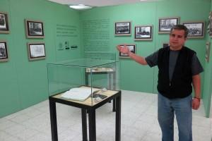 ALBERGA-LA-FUL-DIVERSAS-CARTAS-MAGNAS-QUE-DAN-SUSTENTO-JURÍDICO-A-LA-HISTORIA-DE-MÉXICO-CÓMO-NACIÓN