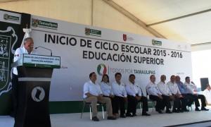 Arranca-Gobernador-en-Altamira--ciclo-escolar-2015-2016-de-Educación-Superior-2