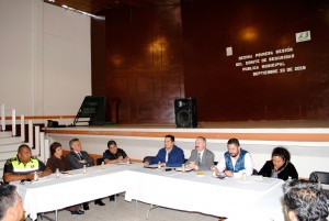 EN-ALMOLOYA-DE-JUÁREZ-CELEBRAN-LA-DÉCIMA-PRIMERA-SESIÓN-DEL-COMITÉ-DE-SEGURIDAD-PÚBLICA-MUNICIPAL-2