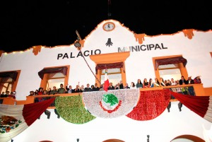 EN-ALMOLOYA-DE-JUÁREZ-ENCABEZA-EDIL-FESTEJOS-POR-EL-205-ANIVERSARIO-DEL-INICIO-DE-LA-INDEPENDENCIA-3