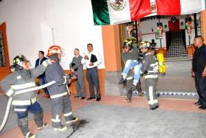 EN-ALMOLOYA-DE-JUÁREZ-CELEBRAN-LA-DÉCIMA-PRIMERA-SESIÓN-DEL-COMITÉ-DE-SEGURIDAD-PÚBLICA-MUNICIPAL-1