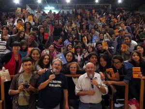 EN-LA-FUL-2015-TAIBOS-LLAMARON-A-FORMAR-LA-REPÚBLICA-DEMOCRÁTICA-DE-LA-LECTURA-PARA-EVITAR-DESTRUCCIÓN-DEL-PAÍS-3