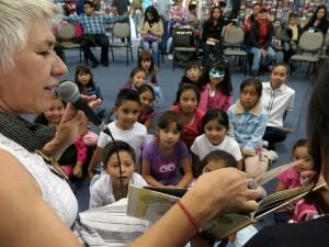 HIC-UN-CUENTO-DONDE-CONVERGEN-EL-HIPO,-LA-FAMILIA-Y-LA-DIVERSIÓN,-PRESENTE-EN-LA-FUL-2015-1