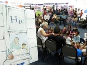 HIC-UN-CUENTO-DONDE-CONVERGEN-EL-HIPO,-LA-FAMILIA-Y-LA-DIVERSIÓN,-PRESENTE-EN-LA-FUL-2015-2
