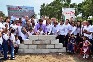 Inicia-Alcalde-Altamirense-Construcción-del-CAM--en-San-Jacinto