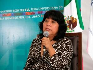 MÉXICO,-PRIMERO-EN-ACOSO-ESCOLAR-EN-EL-MUNDO;-5-DE-CADA-10-ALUMNOS-ACOSAN-Y-AGREDEN-DENTRO-Y-FUERA-DE-LOS-PLANTELES-1