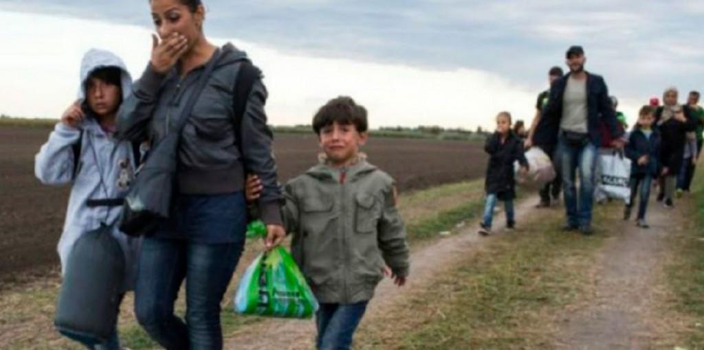 Niveles-de-Pobrezas-y-Grados-de-Miserias…-De-Migrantes-a-Refugiados.-Historias-de-los-Desplazados…-Una-Mirada-al-Panorama-Global-4