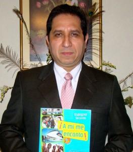 Publican-en-Francia-por-5º.-Año-consecutivo-texto-literario-del-chiapaneco-José-Luis-Castillejos-Ambrocio-en-libros-escolares
