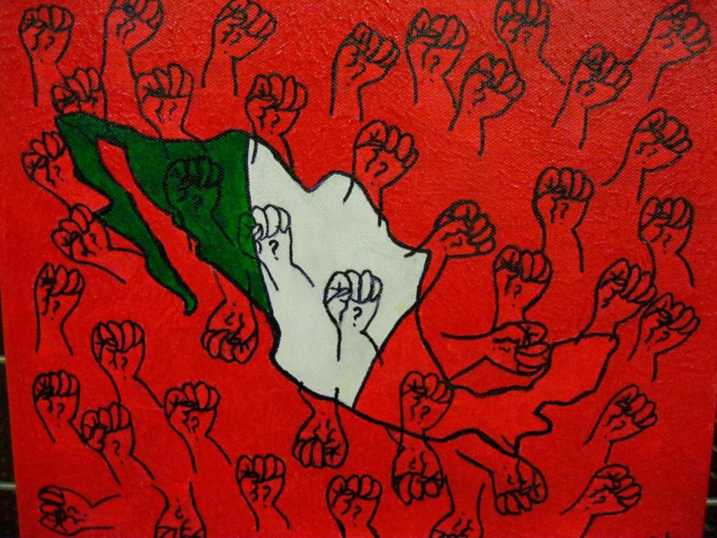 Remembranzas,-Conmemoraciones,-Sin-Perdón-y-sin-Olvido.-Las-Solidaridades-y-los-Testimonios-de-América-Latina-en-Paris