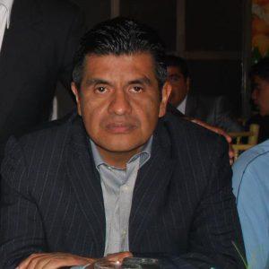 """""""No-tengo-impedimento-para-ser-candidato-Jesús-Martínez-Mendoza"""""""
