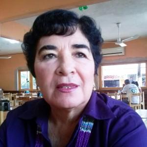 ¡Las-Mujeres-Podemos!-Elba-Gallegos-1
