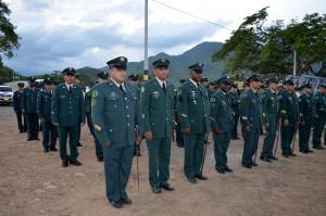 BATALLON-DE-INGENIERO-CELEBRO-EL-DIA-DE-LOS-INGENIEROS-MILIATARES-4