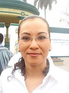 Busca-Sedesol-Tamaulipas-regularizar-más-de-22-mil-lotes-de-Altamira-GCR