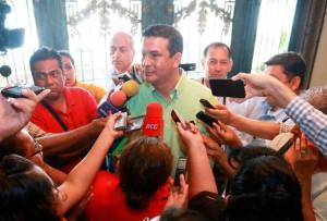 Estigmatiza-Legislador-de-Tamaulipas-a-jóvenes--pobres,-hijos-de-divorciados-que-se-dedican-al--ambulantaje